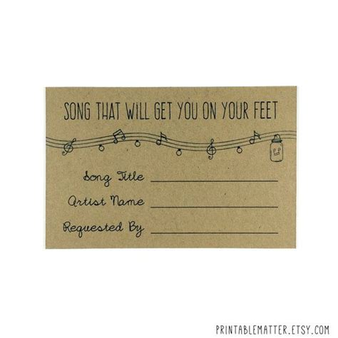 Rustic Wedding Song List by 25 Best Ideas About Wedding Song Request On