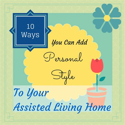 10 Ways To Add Green To Your Wardrobe by 10 Ways You Can Add Personal Style To Your Assisted Living