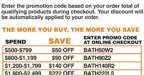 home depot lighting promo code printable coupons 2018 home depot coupons