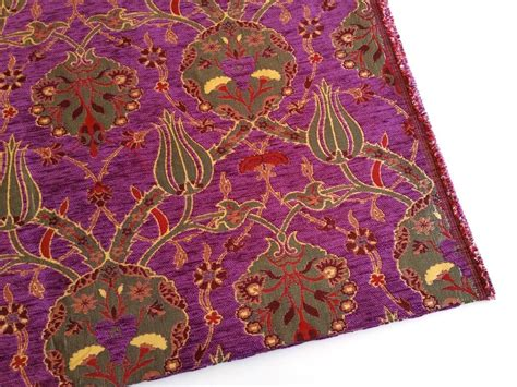 jacquard chenille upholstery fabric jacquard chenille upholstery fabric floral fabric with