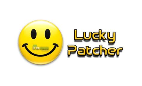 lucky patcher lucky patcher v3 6 9 1 root android coldekaperf s diary