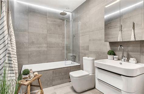 Bathrooms Decoration Ideas by Banheiros Modernos 2017 Conhe 231 A As Tend 234 Ncias Arquidicas