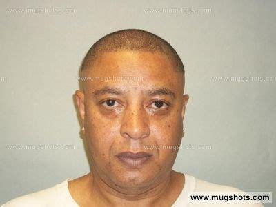 St Clair County Mi Court Records Derek Clarence Hardin Mugshot Derek Clarence Hardin Arrest St Clair County Mi