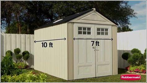 large sheds rubbermaid extra large storage shed sheds home