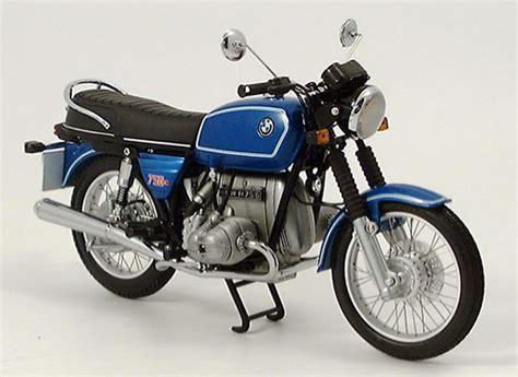 Motorradmodelle 1 10 Bmw by Motorr 228 Der Und Gespanne In 1 10 Von Schuco