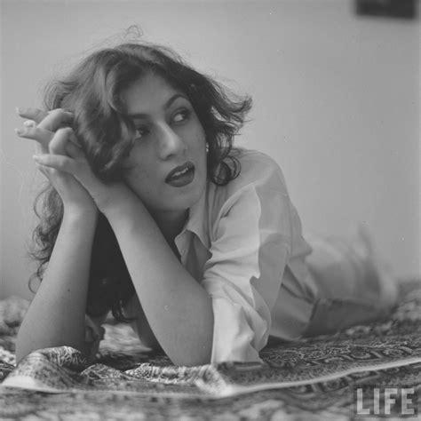 biography madhubala film actress rare photos of actress madhubala mere pix