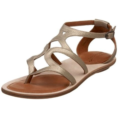 gentle souls sandals gentle souls upon a sandal i need this