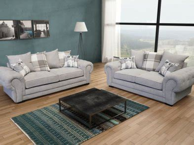The Sofa Factory Dublin by The Most Comfortable Sofas At Furniture Factory In Coolock