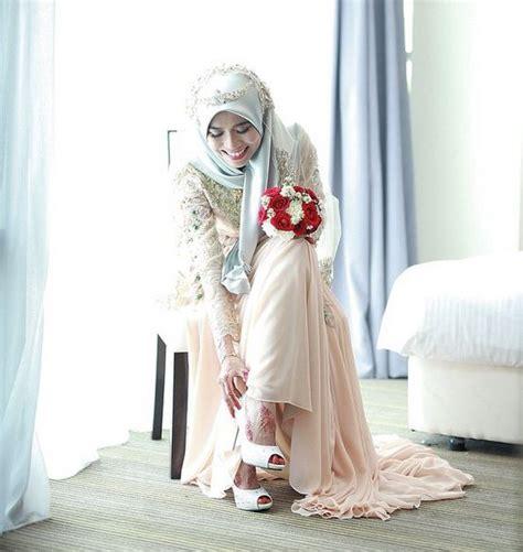 Wedding Malaysia by Malaysian Wedding Etiquette 15 Things You Should