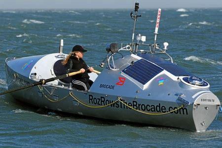 boat name design generator the technium hi tech ocean row boats