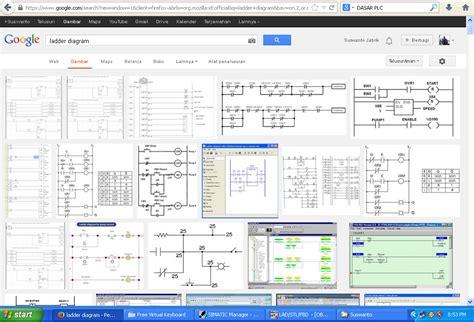 trailer ke wiring diagram images get free image about