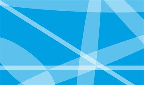 blue background  light blue lines  image