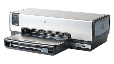 download resetter printer hp deskjet 1050 hp deskjet 9 7 free full version to os x 10 12 download