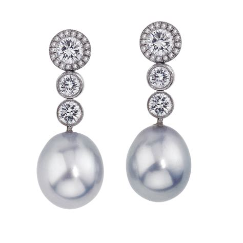 jewelry earrings earrings images search