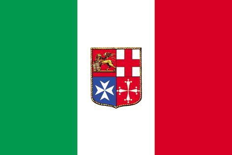 mercantile italiana bandiera marina mercantile italiana in vendita novali snc