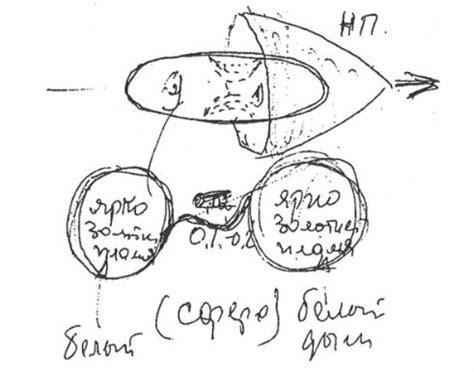 une trs lgre oscillation 97 les 229 meilleures images du tableau ufos and aliens sur extraterrestres soucoupe
