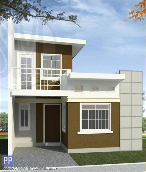 house renovation loan thru pag ibig ready for occupancy duplex low cost housing in gen trias cavite thru pag ibig housing loan