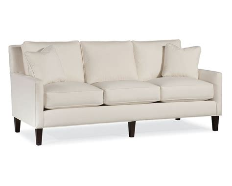 Thomasville Highlife 3 Seat Sofa Refil Sofa