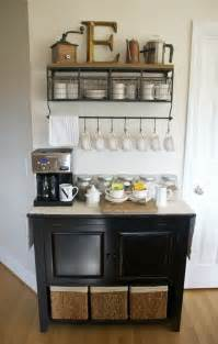 kitchen coffee bar ideas hopes dreams project plans kitchen island coffee bar