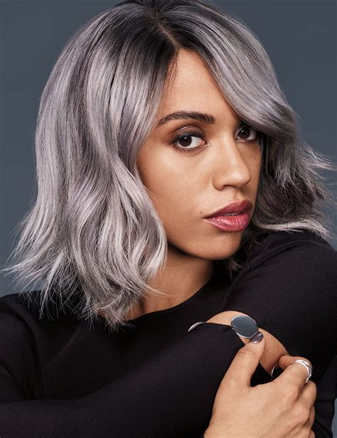 hair color website haircolor trends inspiration redken