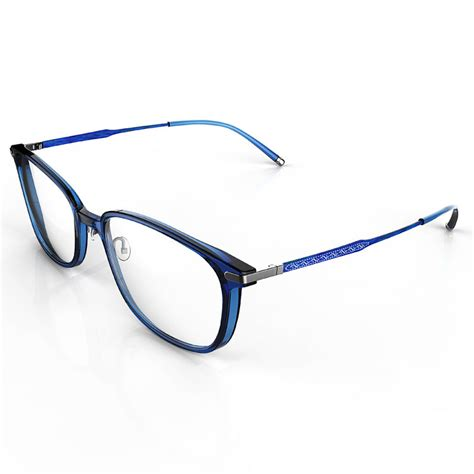 glasses frames for 2017