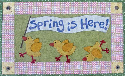 repository pattern spring spring summer