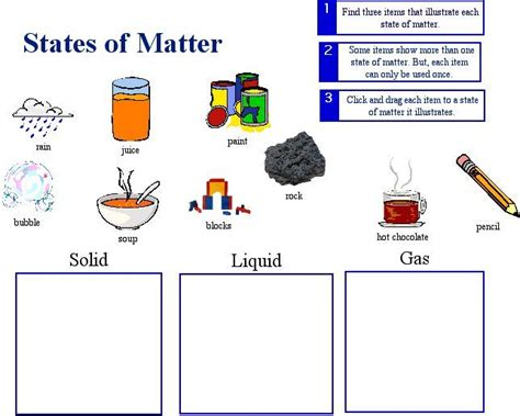 states of matter 99 best images about 3 states of matter on