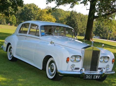 roll royce wedding 100 roll royce wedding rolls royce phantom 250