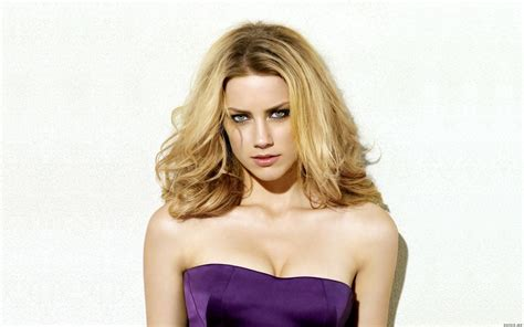 heard of amber heard naked xxx pictures collection