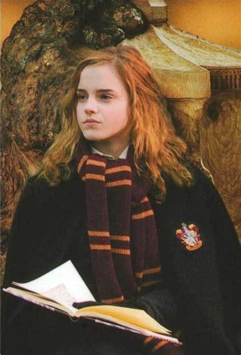 Watson Hermione Granger by Best 25 Hermione Granger Ideas On Hermione