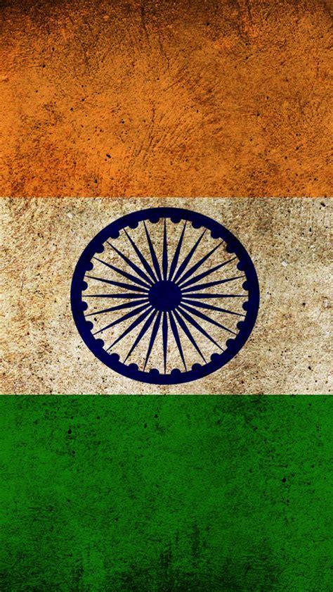 Funny Doormat Quotes India Flag Wallpaper