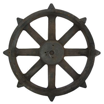 Toothed Wheel 33 best toothed wheel 톱니바퀴 images on gears