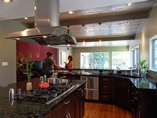 guy fieri s home kitchen design 365 thru amy s eyes march 2010