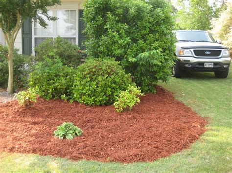 Gravel Prices Per Cubic Yard Pea Gravel Cost Per Cubic Yard Home Improvement