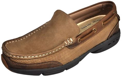 boat shoes uncomfortable 17 best images about rugged shark footwear on pinterest