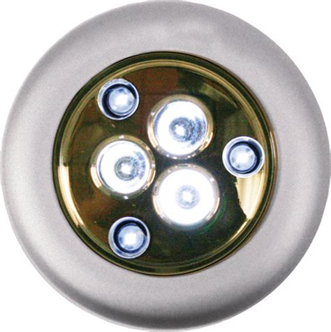 Marine Cabin Lights by 3 Way Led Accent Light 50023888 Seasense Unified Marine