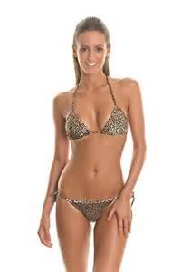 brazilian bikini   sagatiba