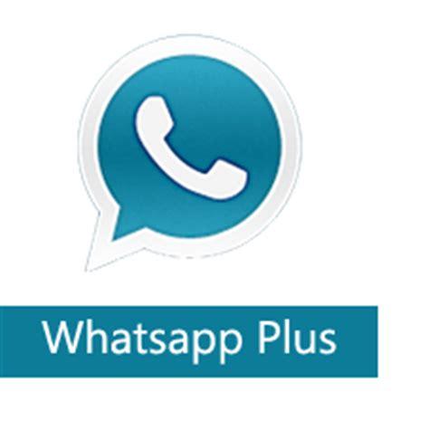 whatsapp full version apk free download whatsapp for android apk free download