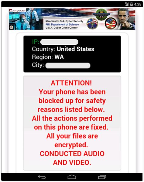 text message virus android dangerous phone virus spreads through text messages one page komando
