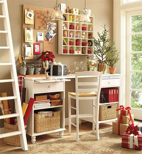 Cottage Style Home Office Furniture Home Office Furniture Cottage Style House Design Ideas