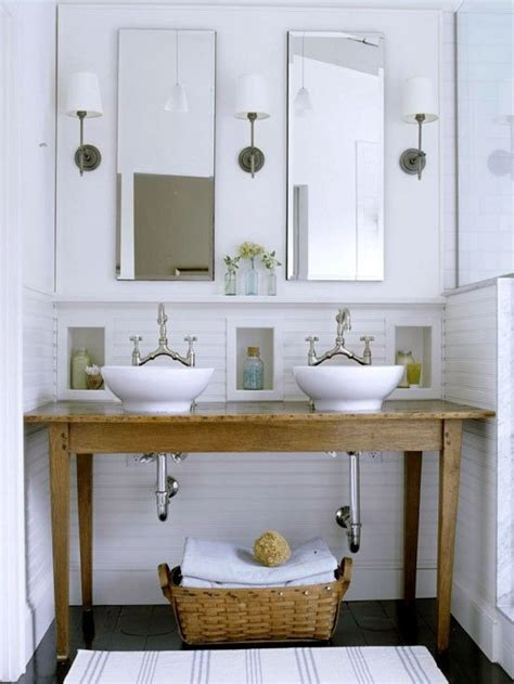 Bathroom Vanity Pinterest Bathroom Vanity Ideas Pinterest