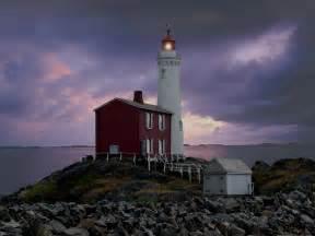 fisgard lighthouse pictures fisgard lighthouse gallery