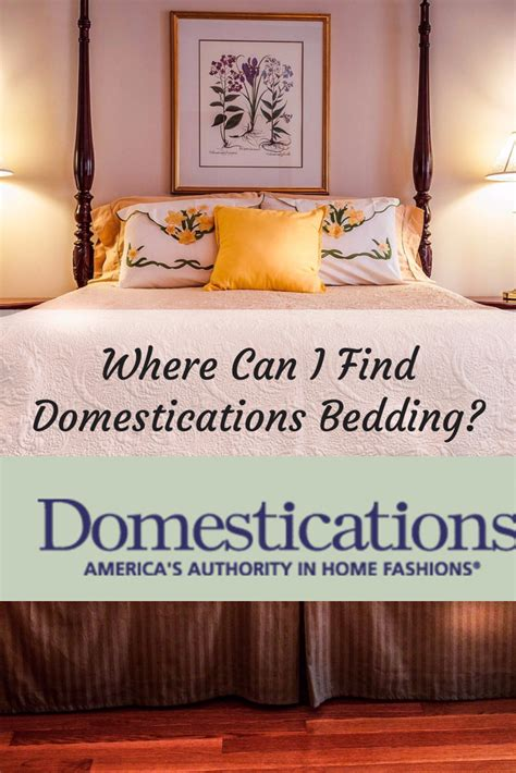 domestications comforters domestications home decor 28 images domestications