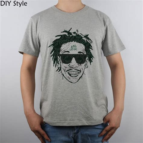 compra wiz khalifa sudaderas online al por mayor de china compra wiz khalifa camiseta online al por mayor de china