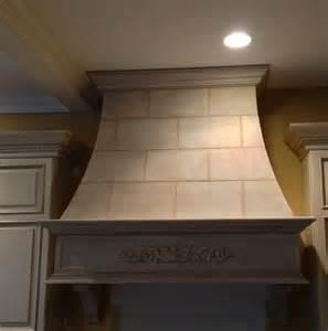 kitchen vent hoods range hoods for kitchen vent fireplace mantels