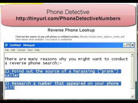 100 Free Cell Phone Number Lookup Free Cell Phone Number Lookup