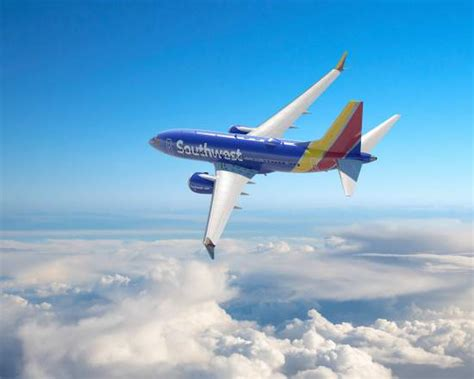 airfare sales from 15 via jetblue southwest spirit