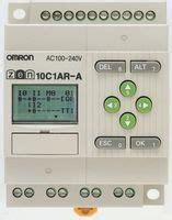 Omron Zen 20c1dr D V2 1 zen 20c1dr d v2 omron zen20c1drdv2 datasheet