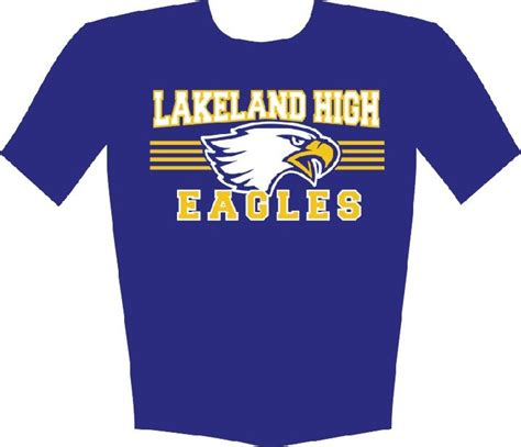 T Shirt School 38 best high school t shirts images on team