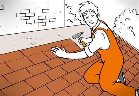 dach mit bitumenbahnen decken dach decken mit bitumenschindeln obi ratgeber